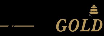 Hands of Gold Spa Studio